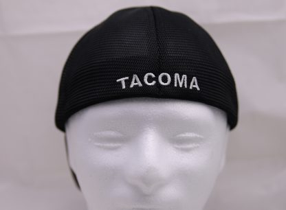 Toyota Tacoma Fitted Hat