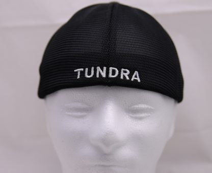 Toyota Tundra Fitted Baseball Hat Cap 3D Embroidered