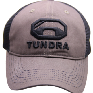 Toyota Tundra Fitted Hat Small