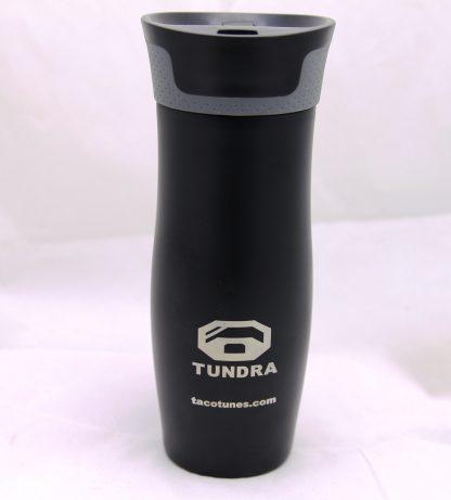 Toyota Tundra Coffee Mug