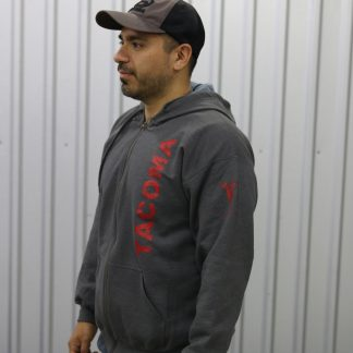 Toyota Tacoma Sweatshirt