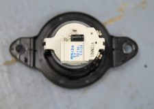 Toyota Avalon Tweeter Harness Adapter Toyota Part No86160-06380