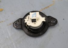 Toyota Avalon Tweeter Harness Adapter Toyota Part No 86160-06380